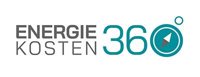 Energiekosten 360 GmbH